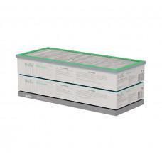 Комплект фильтров для Ballu Air