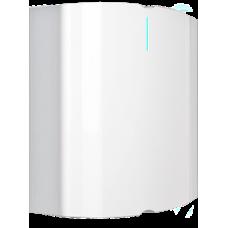 Очиститель-обеззараживатель воздуха Тион Clever