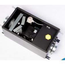 Minibox.E 650