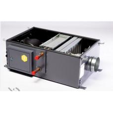 Minibox.W 650