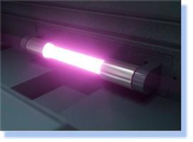 Ультрафиолетовая лампа Ballu Air Master