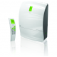 Ballu Air Master Platinum  BMAC-200 Warm CO2 WI-FI